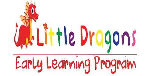 Little Dragons Pre-K
