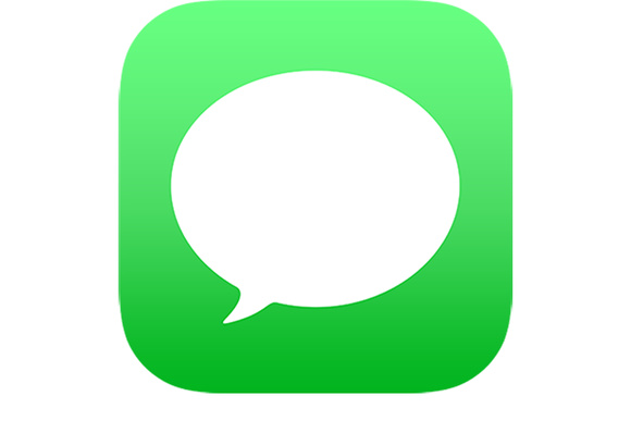 Sign up for text messaging from CSCSHC